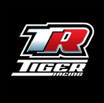 TigerRacing's Avatar